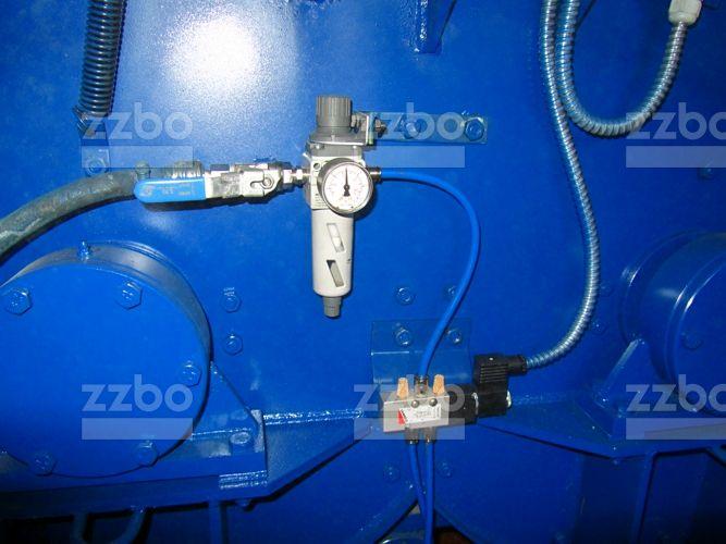 Бетонный завод Мини-РБУ-10 - фото 3