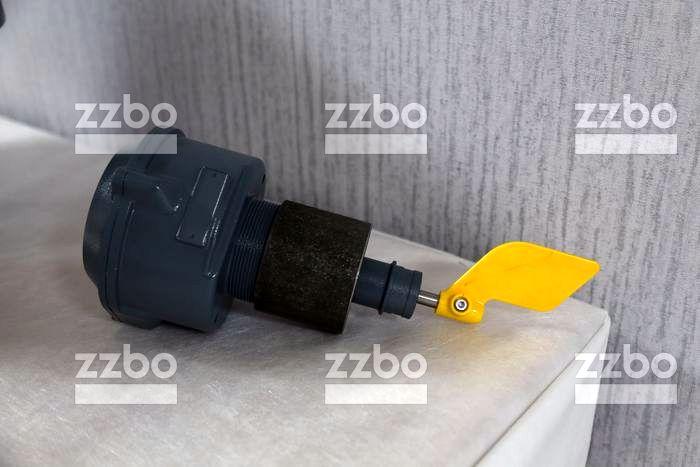 Датчик уровня цемента RLB110 - фото 3