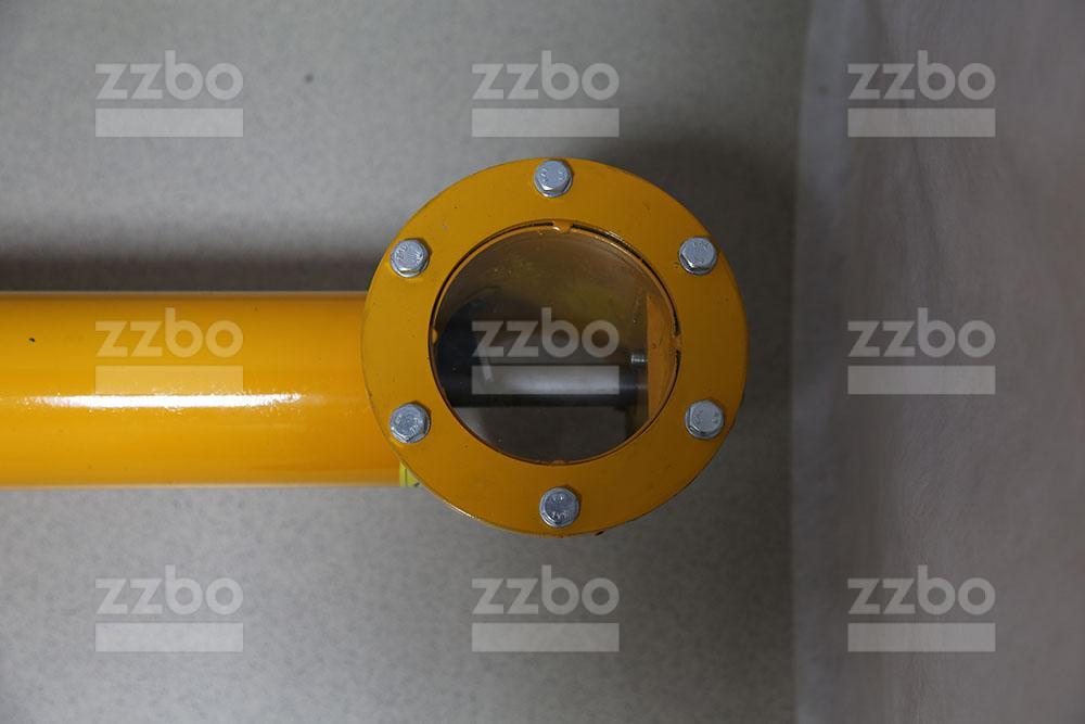 Дозатор сухой хим. добавки ДСХ-90 - фото 2
