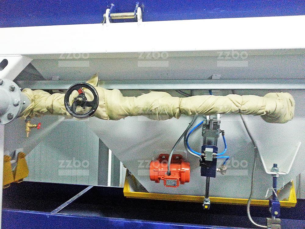 Комплект для подключения теплового центра - фото 2