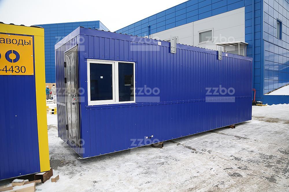 Газовый парогенератор ПГ-2000 на раме - фото 6