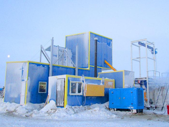 Использование тепловых станций ZZBO в производстве бетона – выгодно или убыточно?