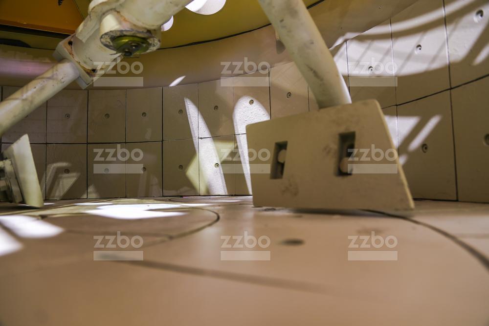Бетоносмеситель планетарный <br> противоточный БПП-3В-750с - фото 2