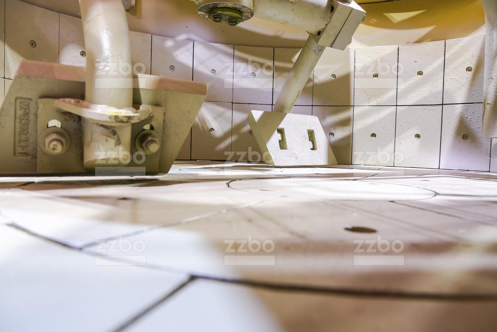Бетоносмеситель планетарный <br> противоточный БПП-3В-750с - фото 15