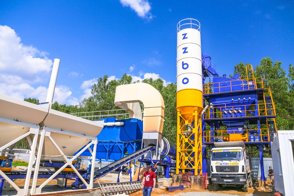 Силос цемента СЦП-52 - фото 5